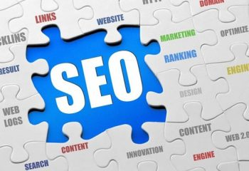 Best Master in Advance SEO