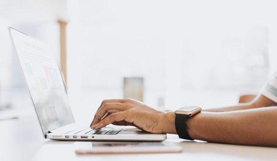 Blogging Course Pune