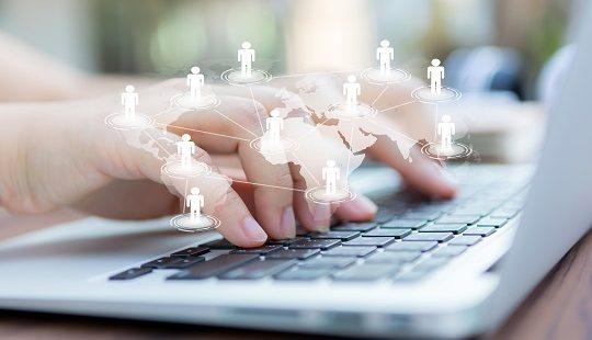 Digital-Leadership-masterclass