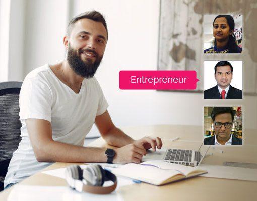 Entrepreneur-option2