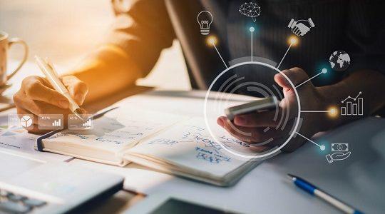 Hubspot-inbound-marketing-certification-Pune