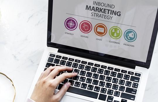 Hubspot inbound marketing certification