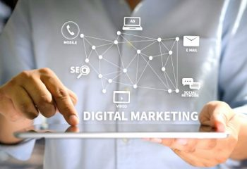 Integrated Digital Marketing Course Pune