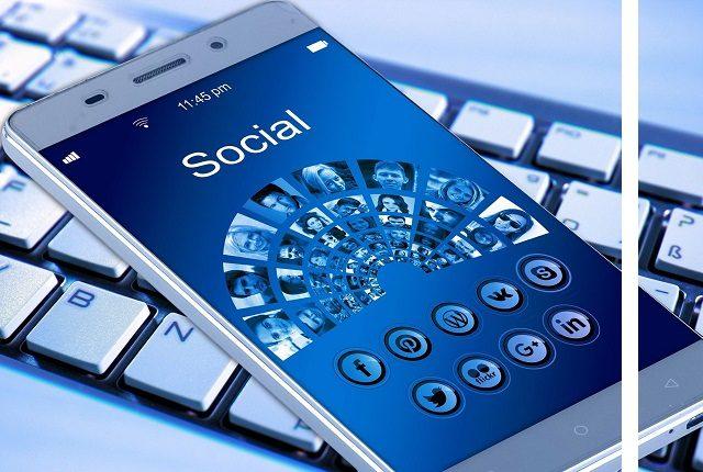 Social Media Marketing Course Pune