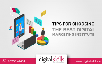 Best-Digital-Marketing-Institute