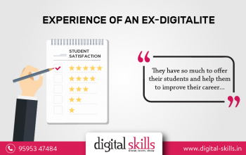 Digital-Skills-Experience-of-Ex-digitalite_1