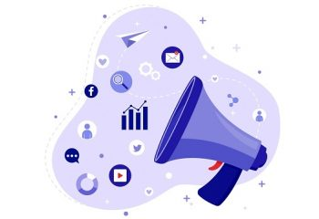 Social Media Marketing Viman Nagar