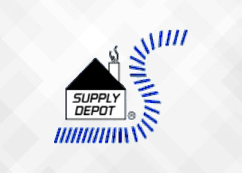 Supply-depot-new
