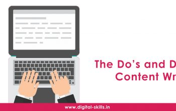 dos-and-donts-content-writer-26-10-2018