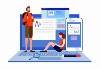 Content marketing services Pune