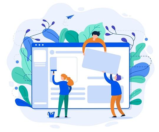 Digital Marketing Agency for Agribusiness