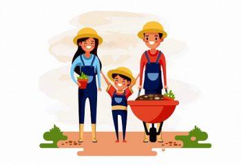 Digital Marketing for Agrotourism