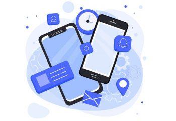 Mobile Marketing Pune
